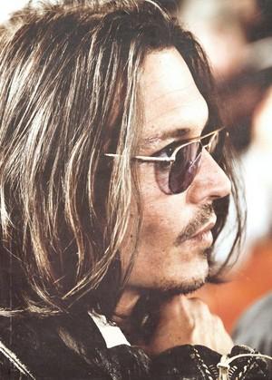 ♥ Johnny ♥