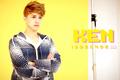 ♣ Ken ♣
