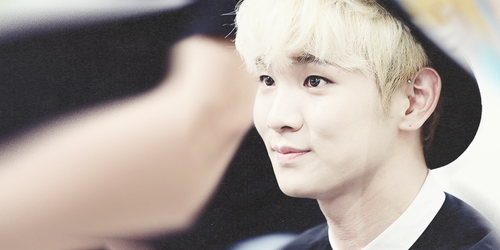 Shinee key and background 35451372 shinee with a business suit titled key voltagebd Image collections