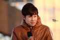 ☆ Kim Sunggyu~! ☆