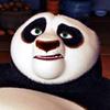 ★ Kung Fu Panda ☆