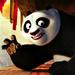★ Kung Fu Panda ☆  - kung-fu-panda icon