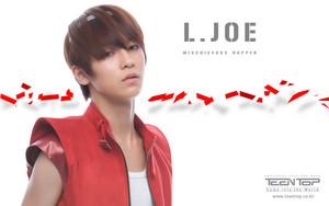 ♣ L.Joe ♣