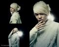 ☆ Lee Sungjong~! ☆ - sungjong wallpaper