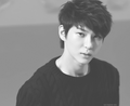 ☆ Leo / Jung Taekwoon ☆