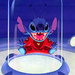 ☆ Lilo & Stitch ☆  - lilo-and-stitch icon