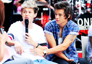 ♥Narry♥