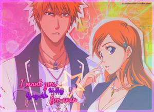 ~Orihime♥(Ichihime)