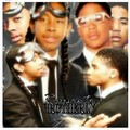 #RaySanto - mindless-behavior photo