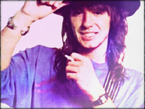 ★ Richie ☆