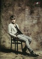 [SCANS] MEN'S STYLE (September 2013) - tao photo