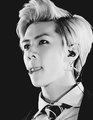 ♣ Sehun ♣ - exo-k fan art