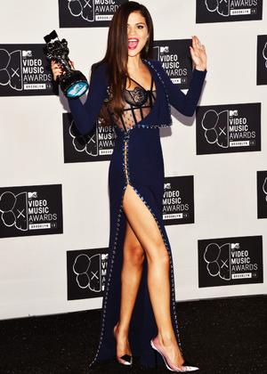 #Selena #VMA