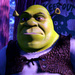 ★Shrek ☆  - shrek icon