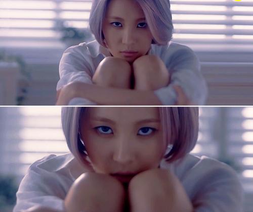 Sunmi Обои with a neonate and skin entitled ☆ Sunmi ☆