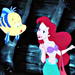 ★ The Little Mermaid ☆