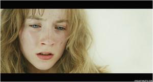 """""""The Lovely Bones"""" - 2009"""