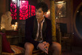 'The Mortal Instruments: City of Bones' stills - alec-and-magnus photo