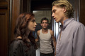 'The Mortal Instruments: City of Bones' stills