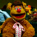 ★ The Muppets ☆