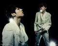☆ Woohyun ☆ - woohyun wallpaper