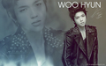 ☆ Woohyun ☆ - woohyun wallpaper