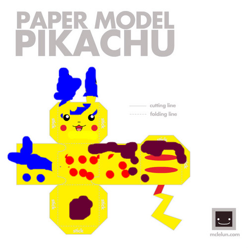 Pikachu wallpaper titled  mbjbuh   hyiuhi