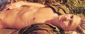 50 shades of Charlie Hunnam,aka Christian Grey