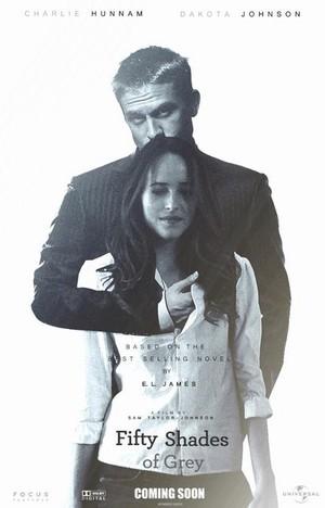 Christian Grey Frases Christian And Anastasia Foto