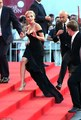 70th Venice Film Festival - scarlett-johansson photo