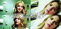 Alison and Hanna