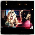"Alison flashback in 4.15 ""Love ShAck BAby"" - pretty-little-liars-tv-show photo"
