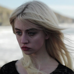 Allison - Insensate