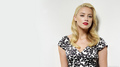 Amber Wallpaper - amber-heard photo