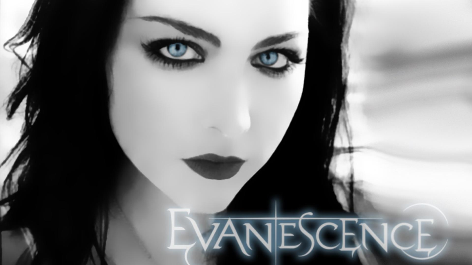 download wallpaper 1920x1080 evanescence - photo #7