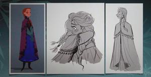 Anna Concept Arts