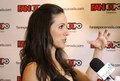 Anna Silk - bo-and-lauren photo