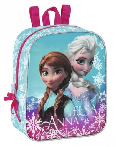 Princess Anna 바탕화면 possibly with a 빵 굽는 사람, 토스터 called Anna and Elsa Schoolar Stuff