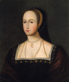 Anne Boleyn, 2nd Queen of Henry VIII  - the-six-wives-of-henry-viii photo