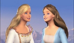 Anneliese and Erika (Sorry if it is already there on fanpop)