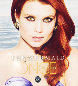 http://images6.fanpop.com/image/photos/35400000/Ariel-once-upon-a-time-35416173-300-329.png