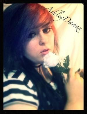 AshleyDawnx