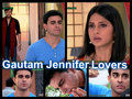 August 26 2013 Episode  - saraswatichandra-tv-series photo