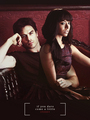 BAMON - damon-and-bonnie photo