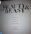 BATB - 2.05 - Reunion - beauty-and-the-beast-cw photo
