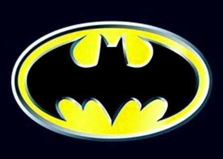 The Batman: Cartoon images BATMAN wallpaper and background ...