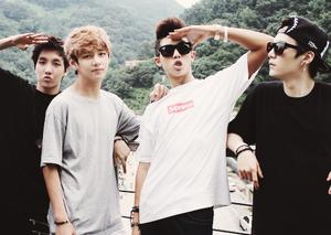 BTS♥*♥*♥