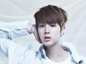 BTS ~ teaser gambar for 'O! R U L8, 2? (Oh, Are anda Late, Too?)'