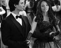 Bamon manip - damon-and-bonnie fan art