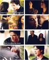 Bamon the best - damon-and-bonnie photo